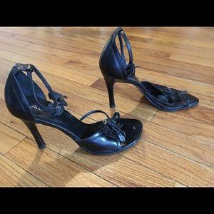 Aldo Shoes - Aldo shoes